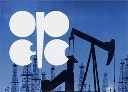 ОПЕК призывает всех экспортеров нефти сократить объемы добычи