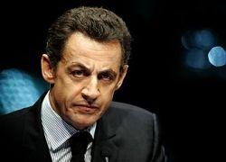 Шесть крупнейших банков Франции получат 10,5 миллиардов евро