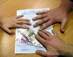 В Госдуму пришел законопроект об обязательном страховании жилья