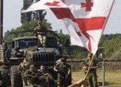 США обвинили Россию в невыполнении плана Медведева-Саркози
