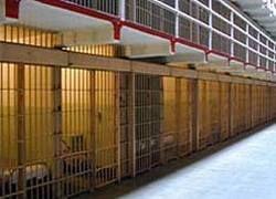 Американка сядет в тюрьму за $7,45