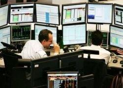 Политические модернизации в условиях глобального финансового кризиса