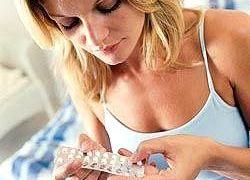 Наказание за подмену контрацептивов и испорченные презервативы