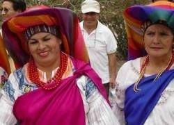 Эквадор принял социалистическую конституцию