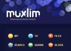 У мусульман появится свой виртуальный мир
