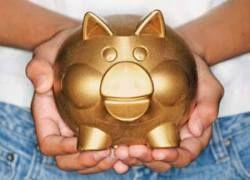 В чем держать сбережения теперь?