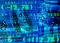 Экономика Америки под угрозой