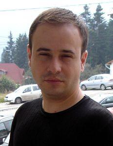 31-летний молдаванин унаследовал миллиард евро