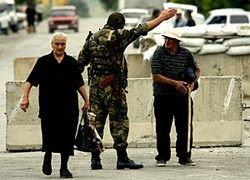 Миротворческий процесс в Южной Осетии буксует