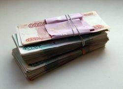 Банки все чаще задерживают деньги юрлиц