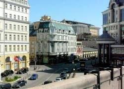 Москва стала 19-й в рейтинге наиболее глобализированных городов