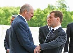 Россия и Белоруссия готовы принять единую конституцию?