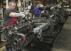 Лучшие автомобильные заводы мира