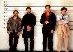 Сотовые телефоны помогут побороть преступность