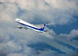 С кризисом билеты у авиаперевозчиков не подешевеют