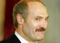 """Признает ли Беларусь \""""независимость\"""" Южной Осетии и Абхазии?"""