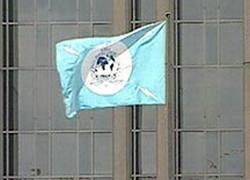 Интерпол требует электронную систему опознания террористов