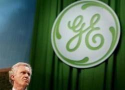 General Electric разработала новую платформу радиоидентификации