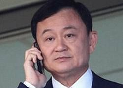 Бывшему премьеру Таиланда дали два года тюрьмы