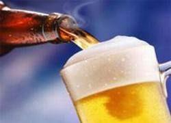 Пиву кризис не помеха, считает Moody`s