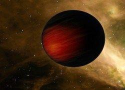 На половине из известных экзопланет дуют сверхзвуковые ветры
