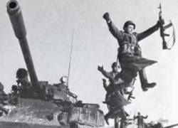 В Германии выходит фильм об изнасилованиях немок солдатами СССР