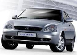 АвтоВАЗ готовится начать выпуск универсала Lada Priora