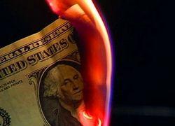 Народные средства борьбы с дефолтом