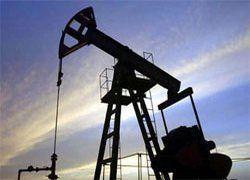 Зависимость России от нефти преувеличена?