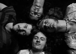 Гитарист Led Zeppelin не захотел свою звезду на Аллее Славы