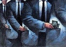 Антикризисная госпомощь: кто и сколько получит?