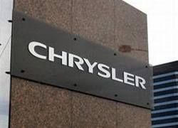 Chrysler присоединится к альянсу Renault-Nissan?