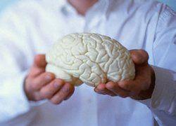 21 способ улучшить свой мозг