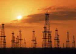 Нефтяным державам придется пересмотреть свое положение?