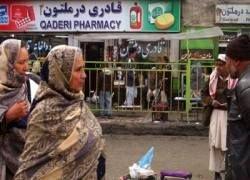 Афганец, которому грозила смерть за богохульство, сядет на 20 лет