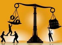 Чем рискует заемщик при покупке недвижимости по ипотеке?