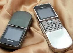 Эпоха стандартных телефонов и электронной почты подходит к концу