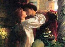 """В Лондоне покажут \""""Ромео и Джульетту\"""" со счастливым концом"""
