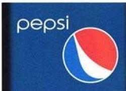 Pepsi планирует провести глобальный ребрендинг