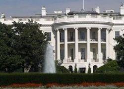США: 700 миллиардов долларов оказалось мало