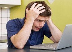 Ученые назвали симптомы киберзависимости