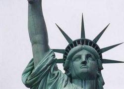 Будет ли в Америке новый Манхэттенский проект?