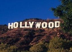 Голливуд страдает от финансовых проблем