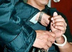 В Новочеркасске поймали скрывавшегося шесть лет серийного убийцу