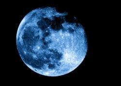Индия отправила космический аппарат к Луне