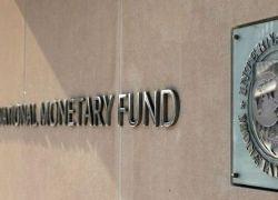 МВФ ждет новых банкротств в Европе