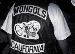 """В США арестованы 60 членов байкерской группировки \""""Монголы\"""""""