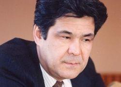 ФАС возбудила дело против Тулеева