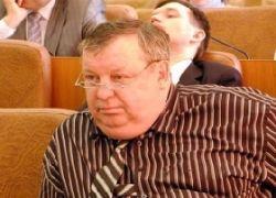 В отношении мэра Бийска возбуждено уголовное дело