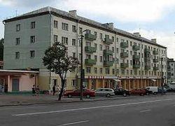 Жильцы первых этажей уступят место магазинам и химчисткам